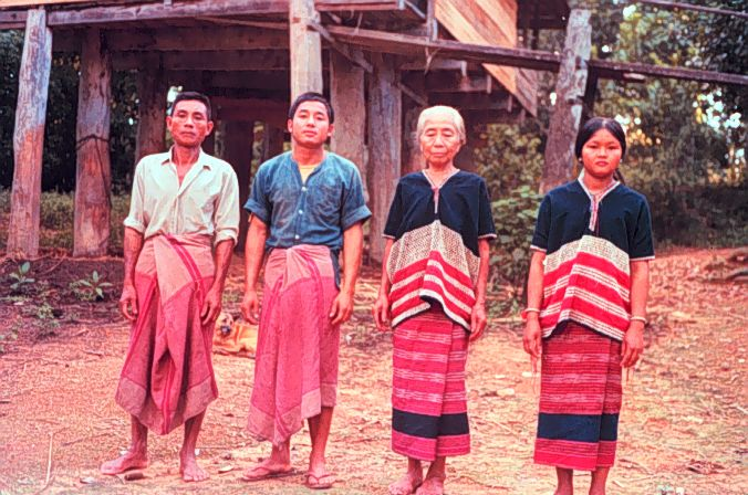 buddhist singles in coaling Now let's talk about the rise of modern nation  maintaining that network of coaling stations under british  it's not really a single nation.