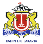 Kadin.Or.Id