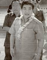 Prince Chakrapong.jpg (6847 bytes)