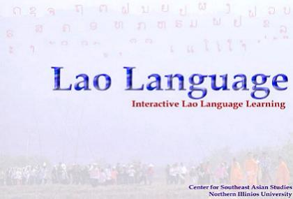 Learn Lao Useful Lao phases and Lao language learning