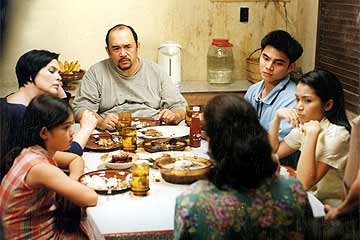 tanging yaman movie Three siblings are now well settled with their respective families with contrasting lifestyles the common thing that binds them is the love that their mother holds for all of them.