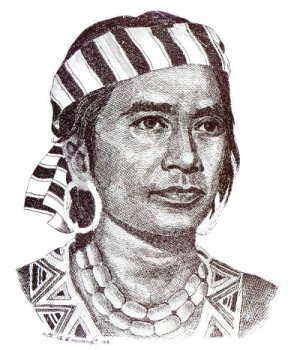 Images of Philippine Lapu-Lapu National Hero